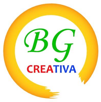 BG Creativa LOGO.jpg
