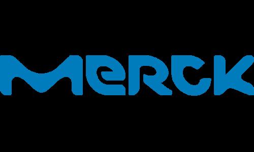merck-1.png