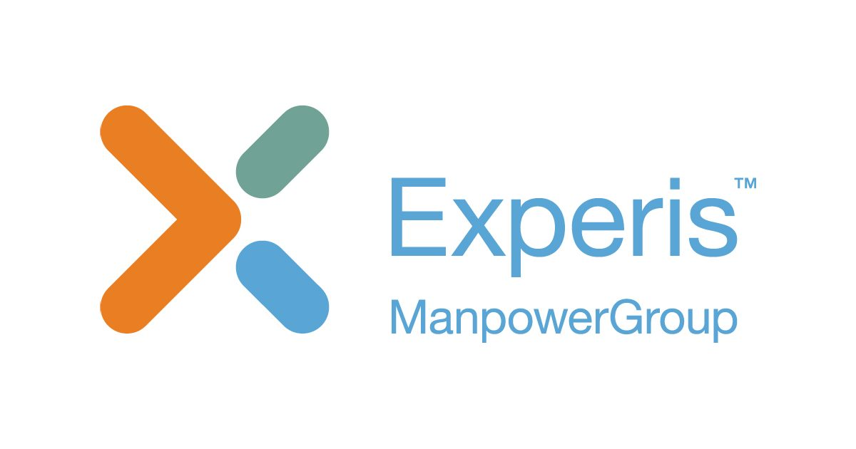 experis_logo.jpg