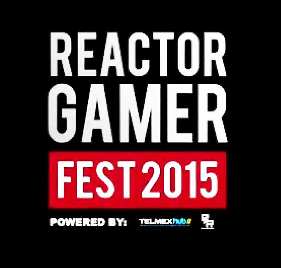 reactorgamefest.jpg