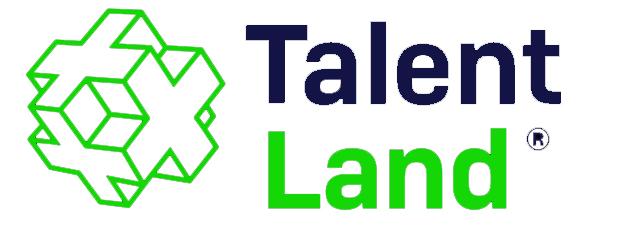 talentland.jpg