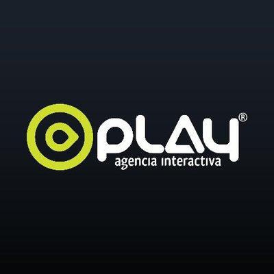 playproducciones.jpg