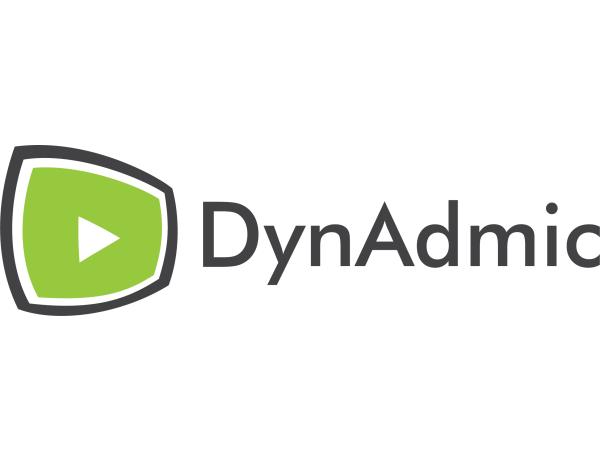 dynadmic-logo-600x460.png