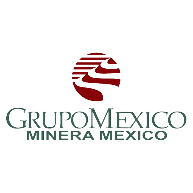 grupo-mexico.png