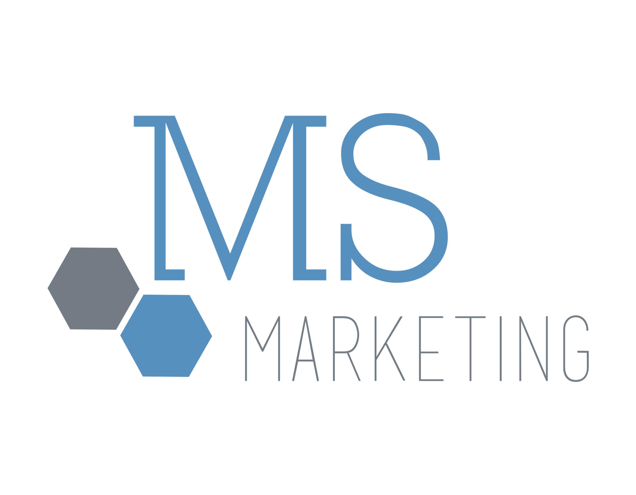 MS_Marketing.jpg
