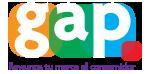logo_GAP.png