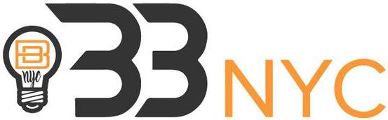 bbnyc.png
