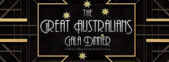 The Great Australians Gala  Musical Director for the event and arranger for Kate Cebrano, Wilbur Wilde, James Morrison, Wendy Matthews, Normie Rowe, Angry Anderson (Rose Tattoo), the Chantoozies, Mike Brady, John Schumann, Ross Wilson and Frankie J Holden