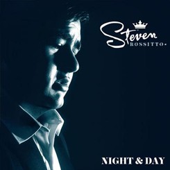 Night and Day   Steven Rossitto    (transcription/arrangements)