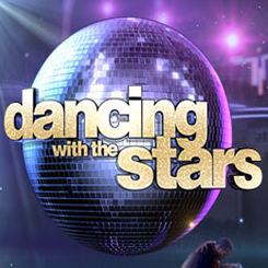 Dancing with the Stars   Network 7    (arrangements)