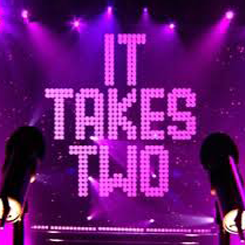 It Takes Two   Network 7    (arrangements)