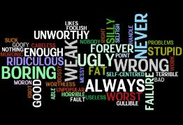 negative-self-talk.png