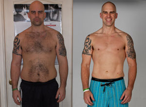 Craig_C_before_and_after_Isagenix.jpg