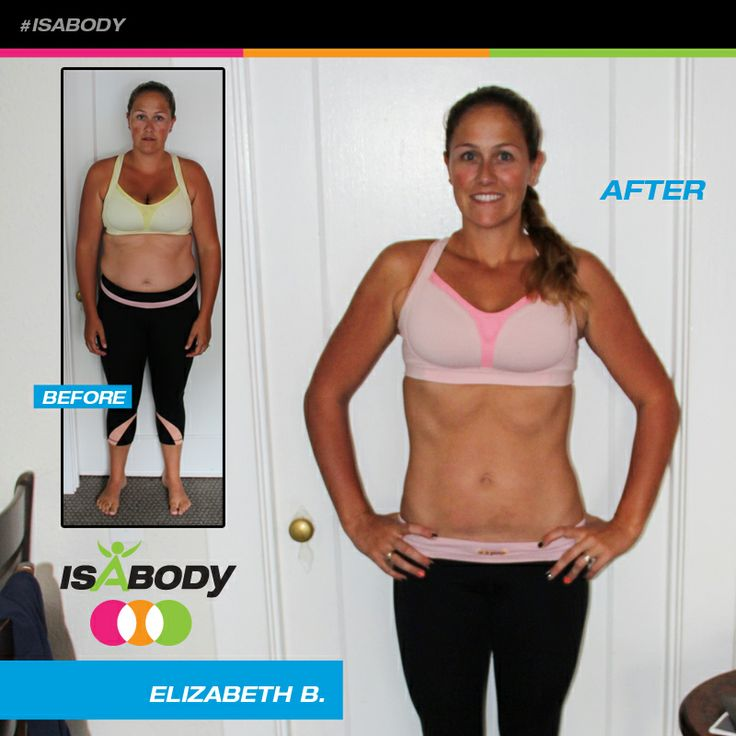 Holday-Weight-Loss-Challenge-Before-and-After.jpg