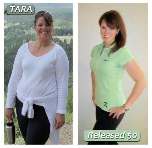 more-Isagenix-before-and-after.jpg