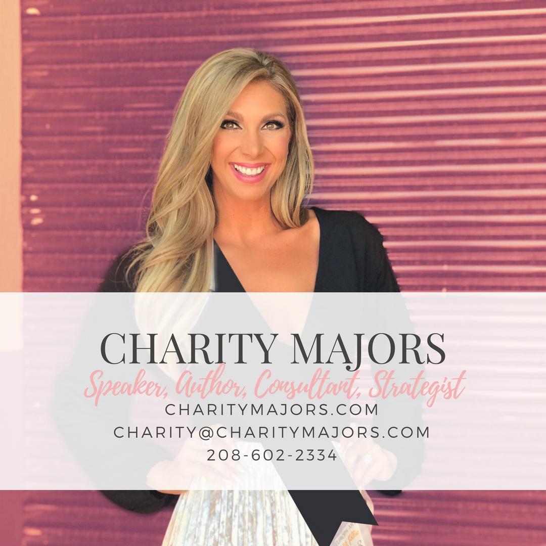 Charity majors.jpg