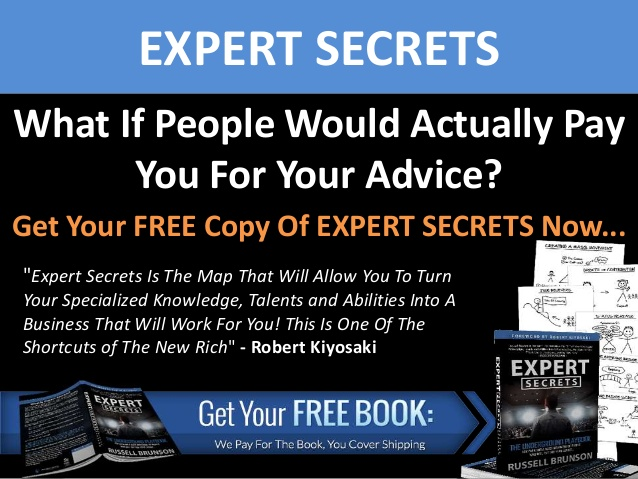 expert-secrets-the-underground-playbook-for-finding-your-message-building-a-tribe-and-changing-the-world-by-russell-brunson-author-robert-kiyosaki-foreword-2-638.jpg