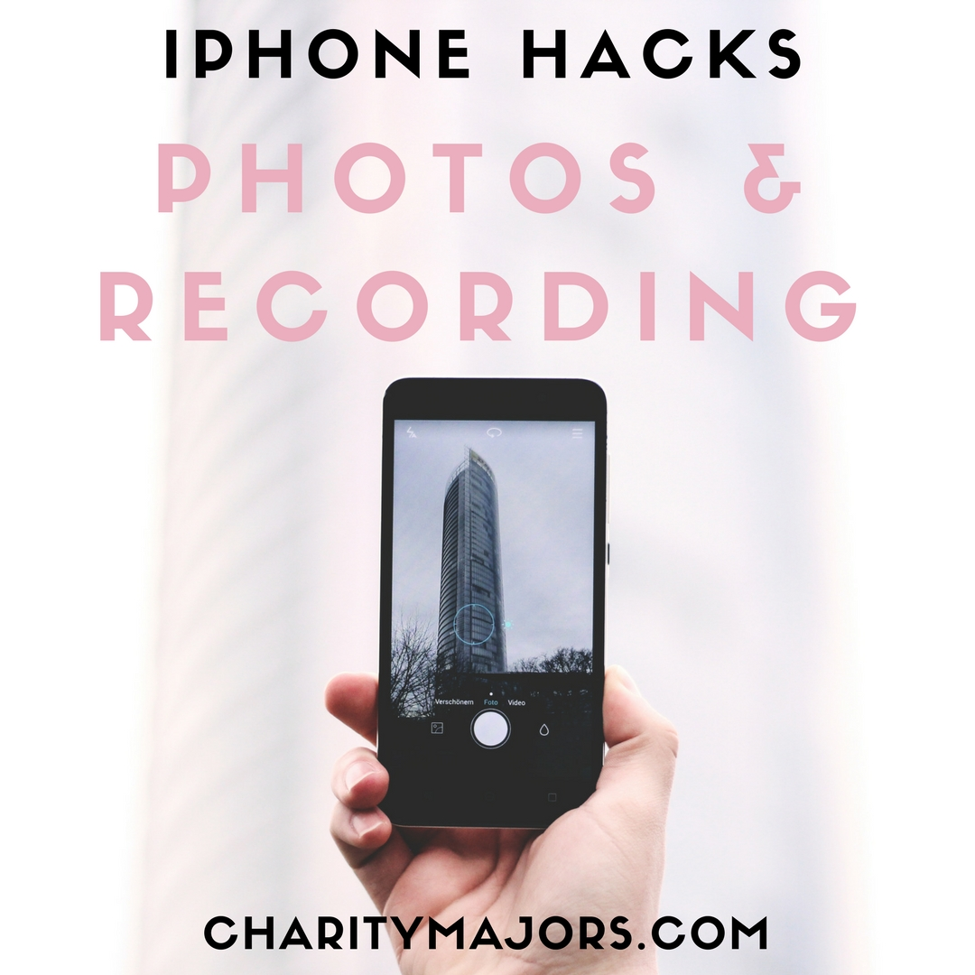 PhOtos &Recording (2).jpg