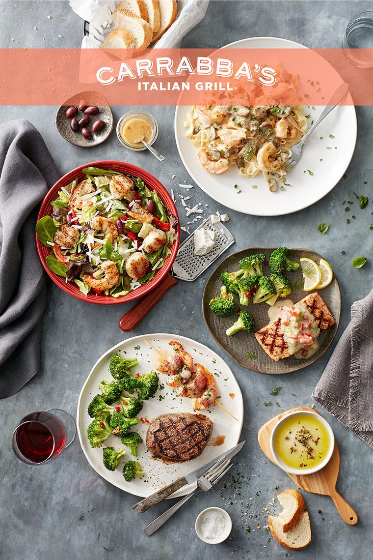 Carrabbas-Rebrand-Davick5.jpg