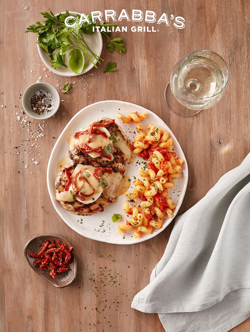 Carrabbas-Rebrand-Davick8.jpg