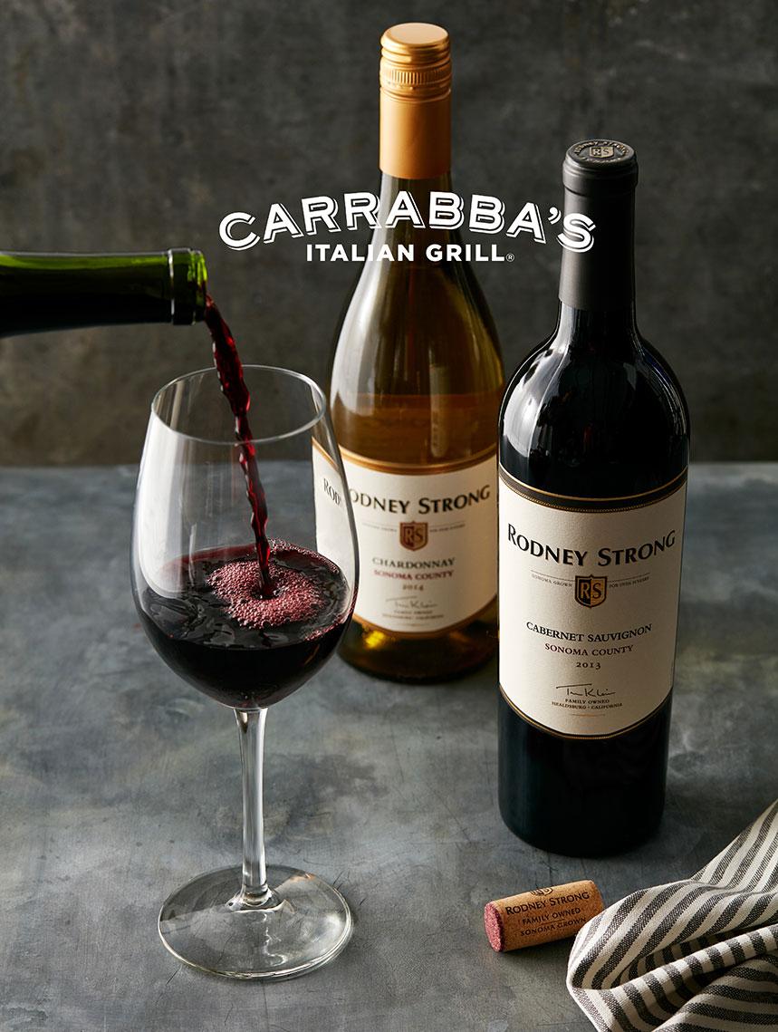 Carrabbas-Rebrand-Davick11.jpg