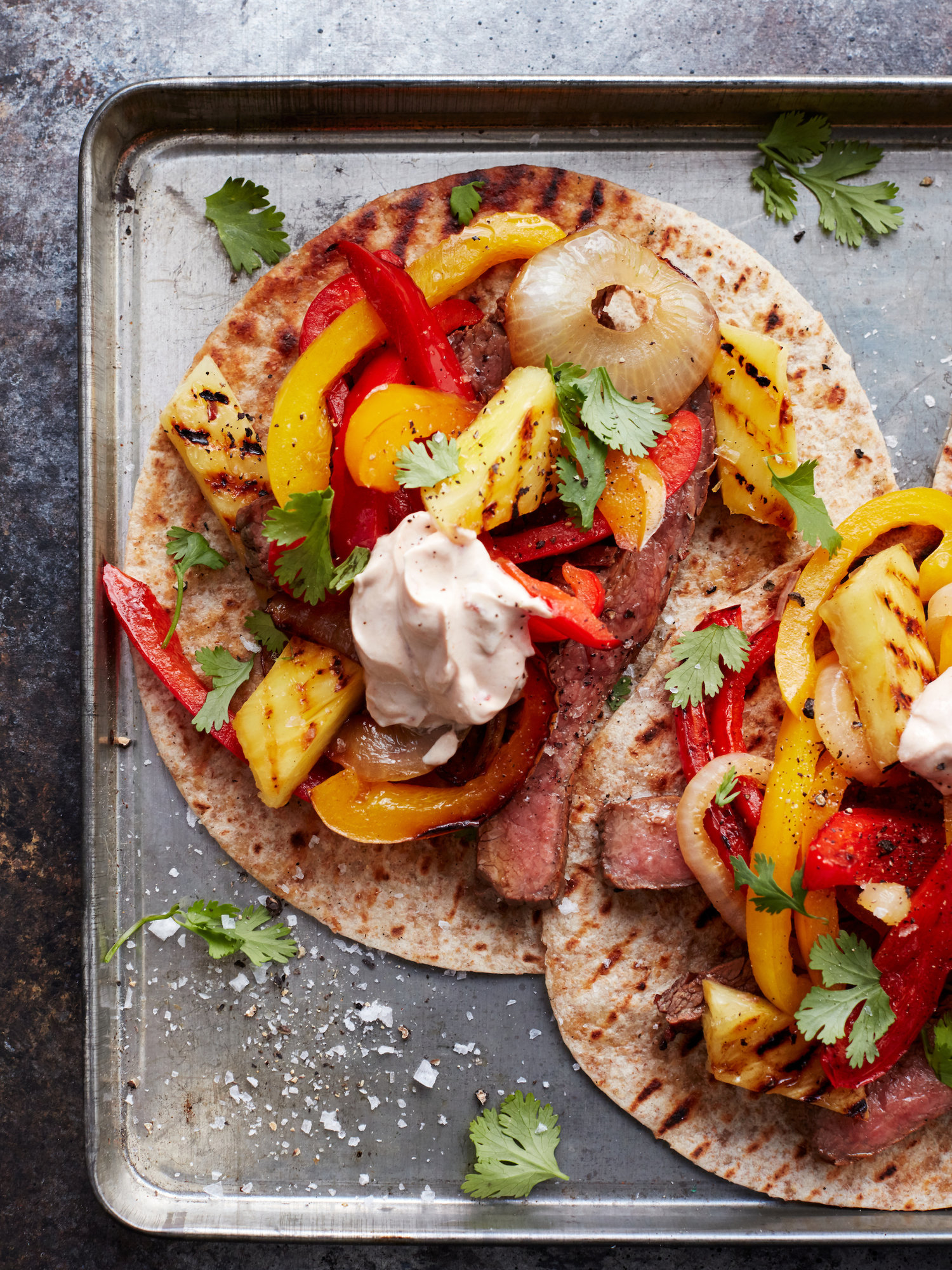 20160719_DrJulia_Steak-Fajitas017.jpg