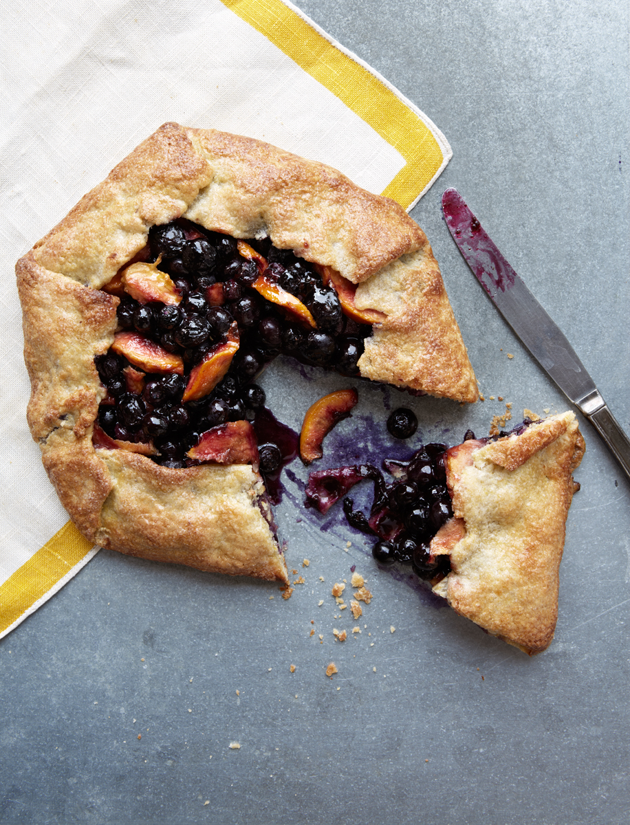 bitdb_blueberry_peach_tart_c4_04.jpg