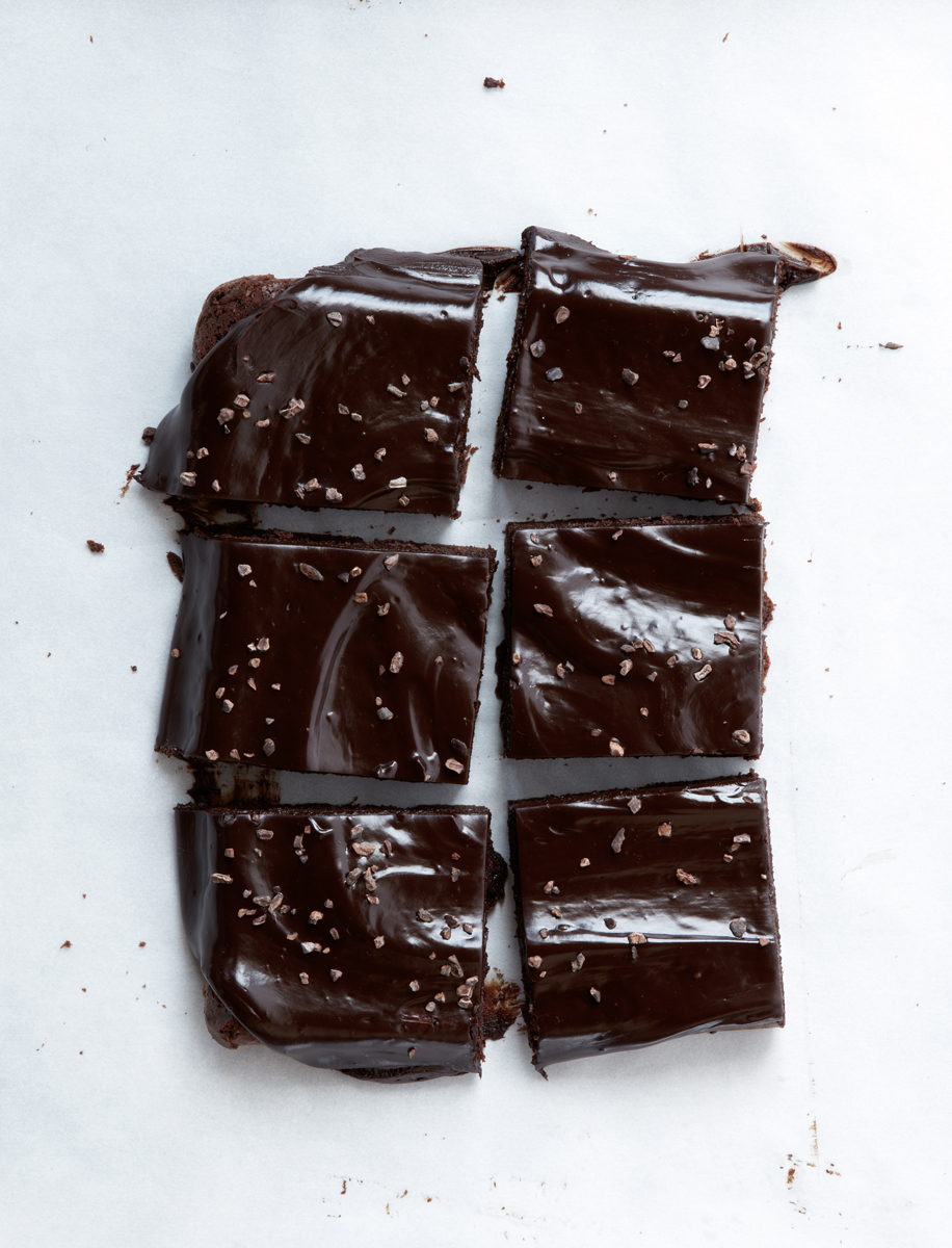bitdb_creole_brownies_c7_23.jpg