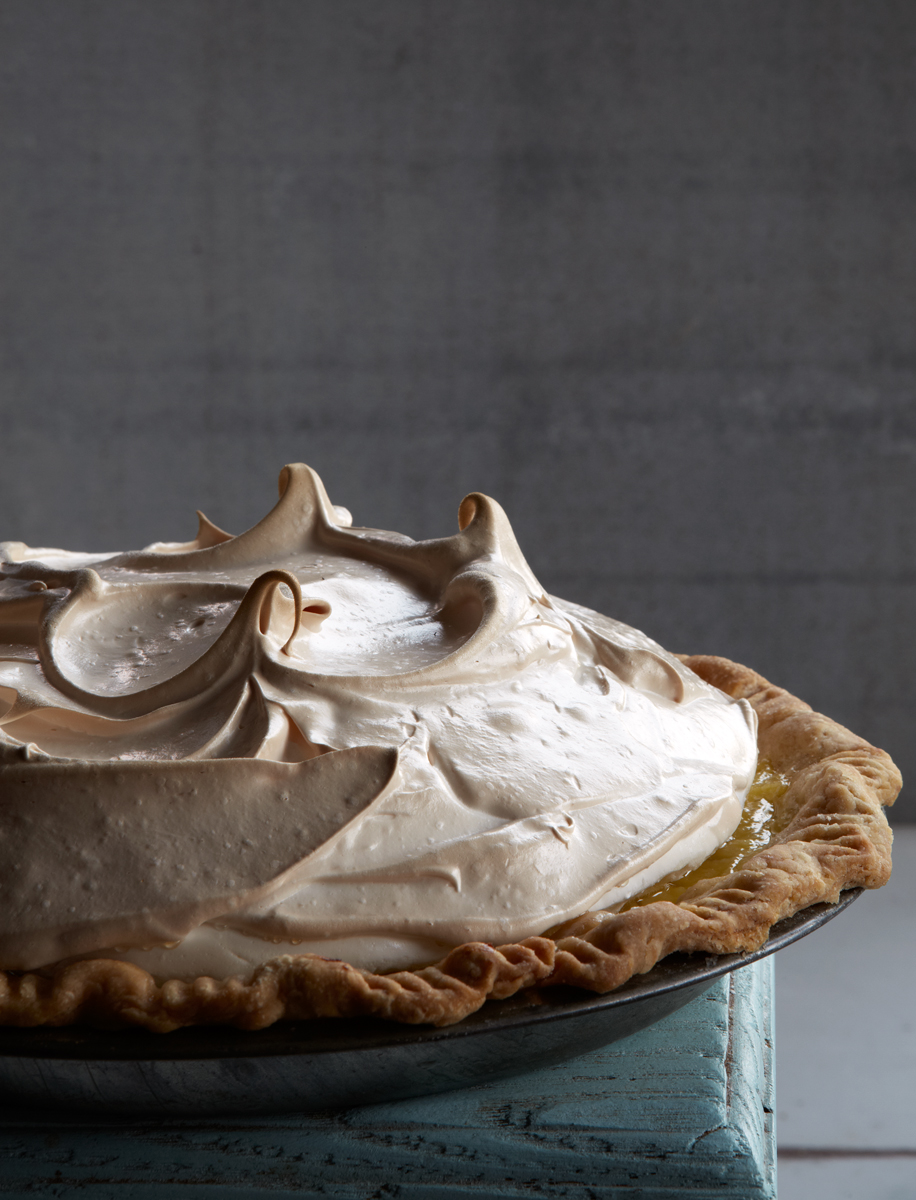 bitdb_lemon_meringue_pie_c4_v17.jpg