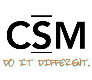 CSM - Logo - white background2 - tagline.png