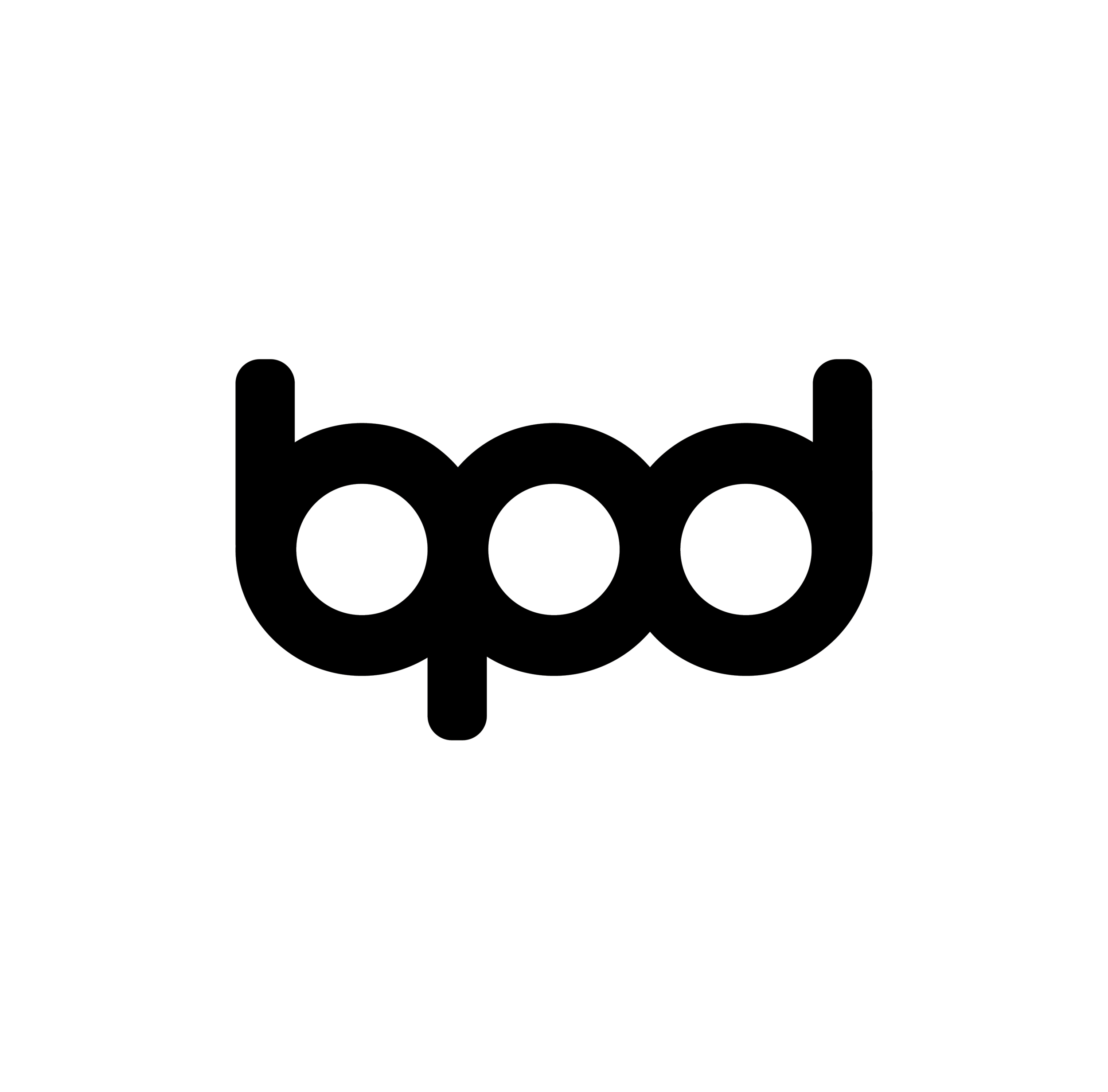 bpd_logo_ig copy.png