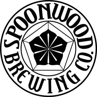 Spoonwood Logo (1).jpg