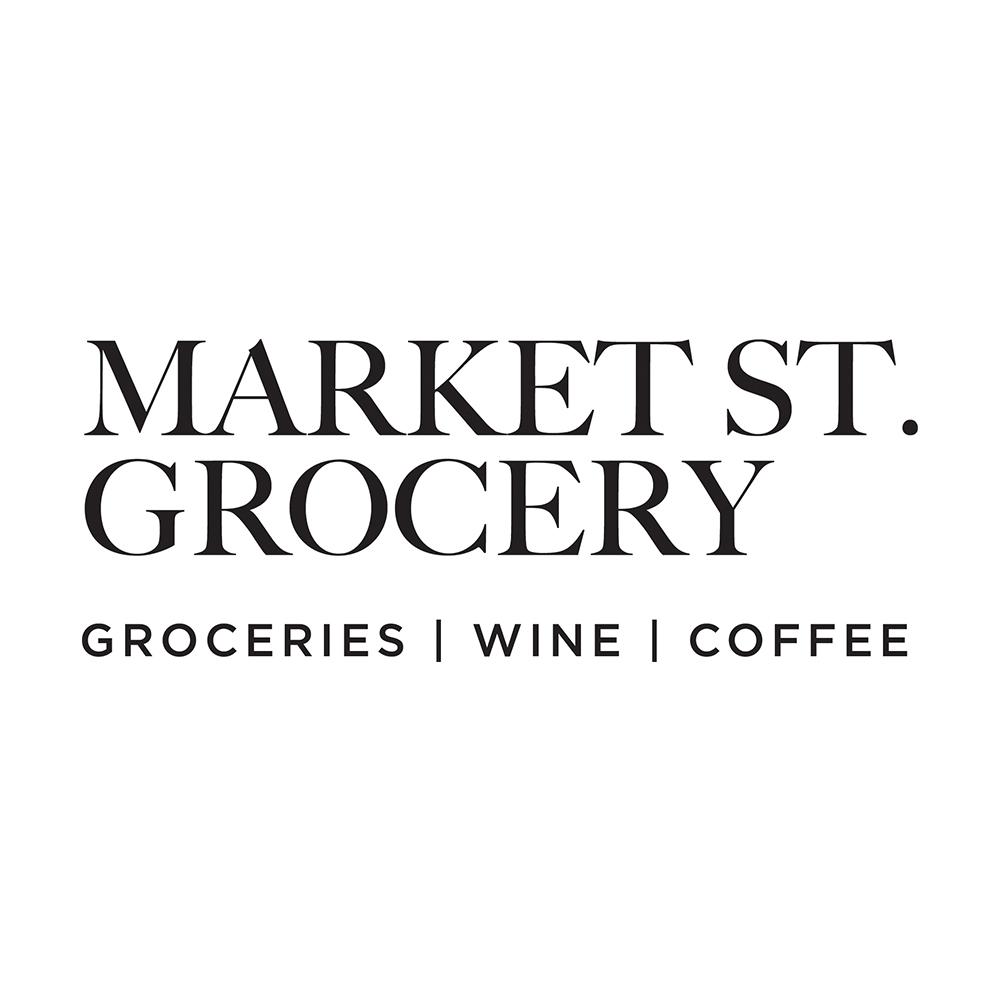 MarketStreetGrocery (2).jpg