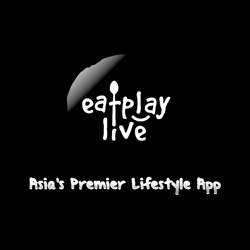 EPL-high-res-logo-VA2.png