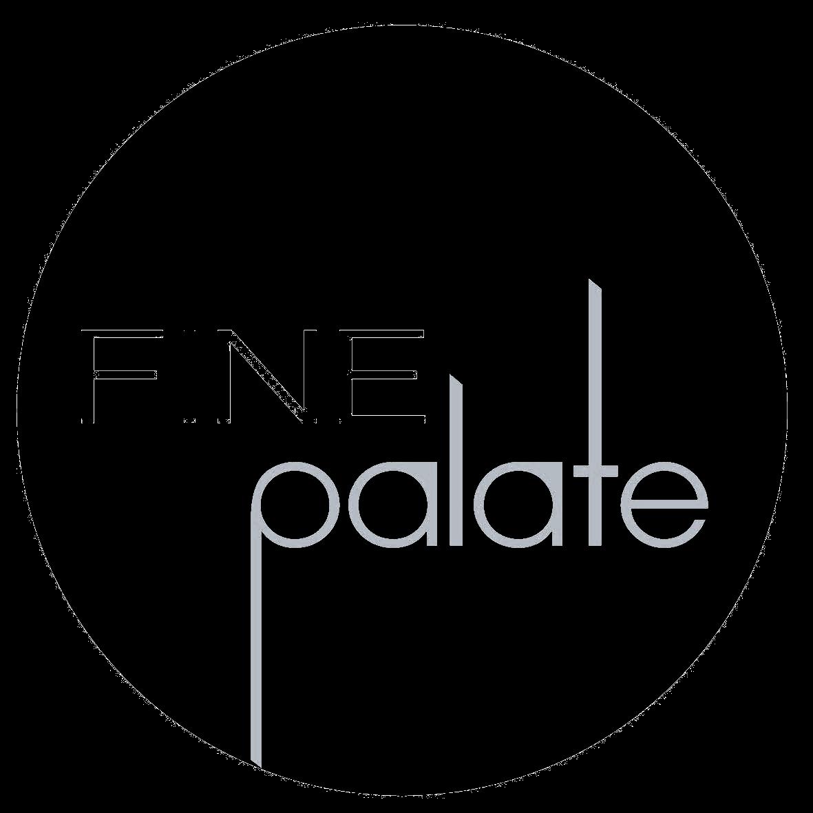 Fine Palate_Logo_1.png