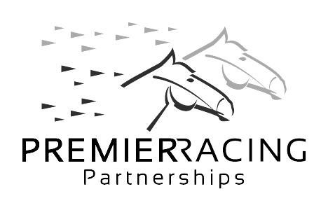 PremierRacingPartnerships_Logo_1.png