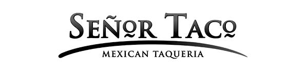 SenorTaco_Logo_1.jpg