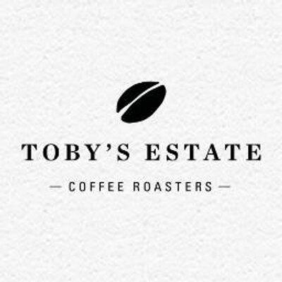 TobysEstate_Logo_1.jpg