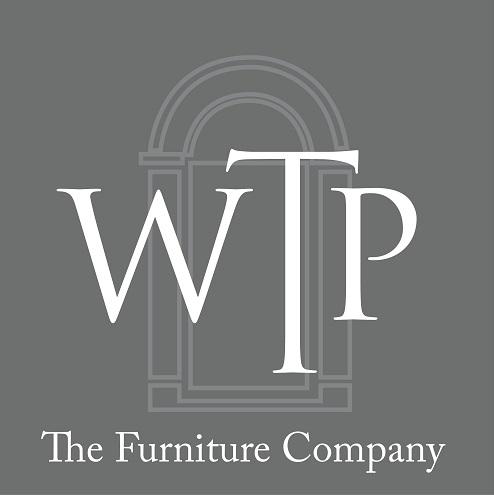 WTP_Furniture_Logo_2.jpg