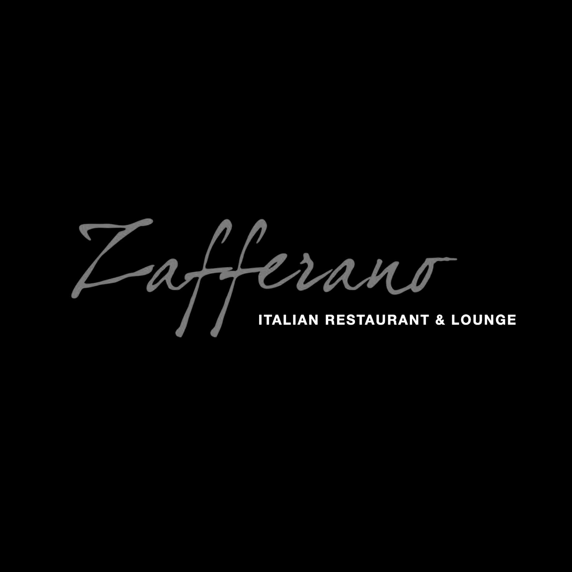Zafferano_logo_1.jpg
