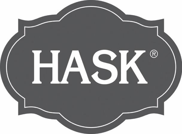 Hask_Shield_logo.jpeg