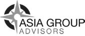 AGA logo-1.jpg