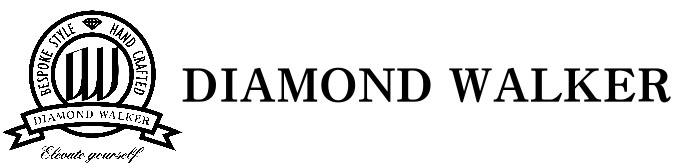 Diamond Walker-1.jpg