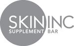 logo-skininc.png