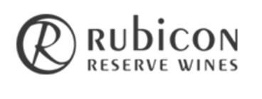 Rubicon logo.jpg