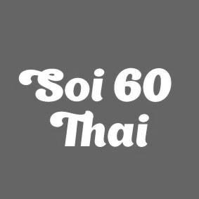 SOI 60 logo.jpg