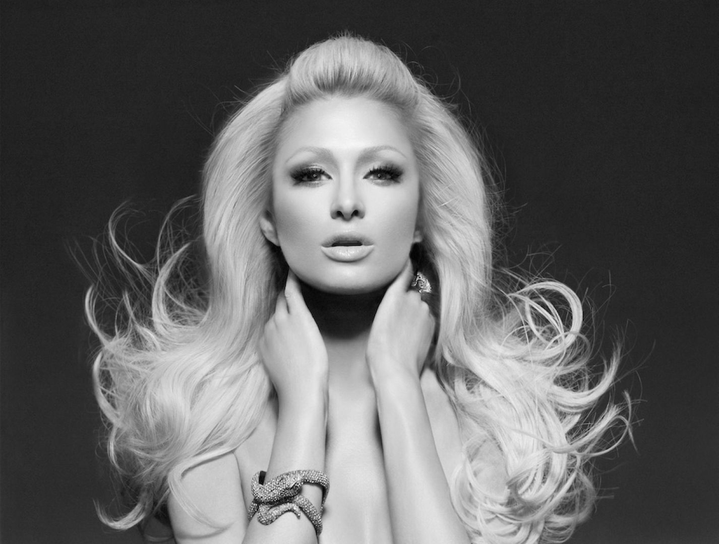 Paris Hilton.jpeg
