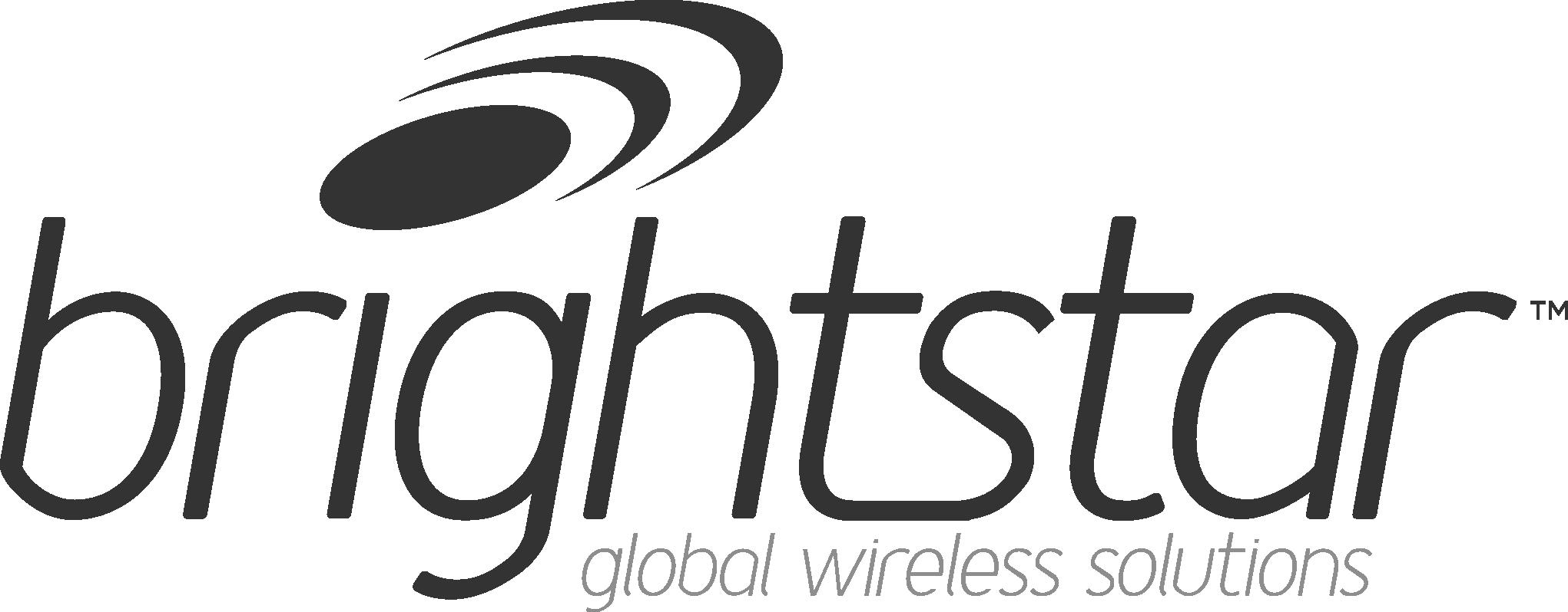 brighstar logo.png