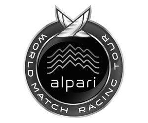 Alpari Logo.jpeg
