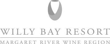 Willy Bay Resort.png